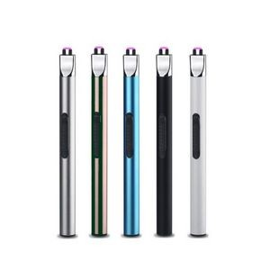 Electronic Lighter Pen